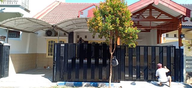 Jasa Bangunan Murah Surabaya 0822.570.922.57